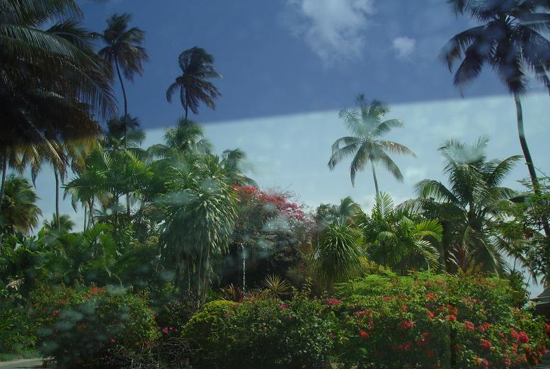 properties for sale in trinidad and tobago 2015 autos post