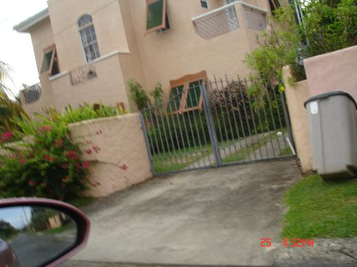 house for sale in tobago 2015 home design ideas